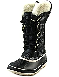 Women's Joan of Arctic Holiday Boots