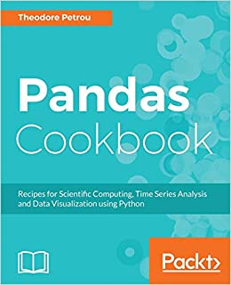 R Data Visualization Cookbook Pdf