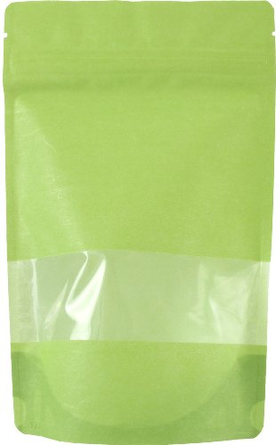 50-rice-paper-stand-up-zip-pouch-with-window-small-lime-green