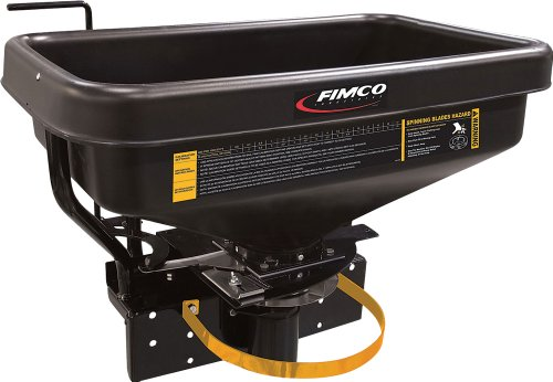 Fimco-Industries-Spreader-5301845