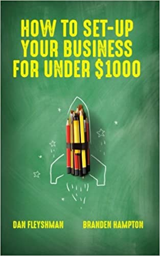 Start pdf students up book business 2