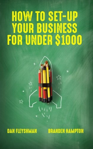 How To Set-Up Your Business For Under $1000 (Up Set How Llc A To)