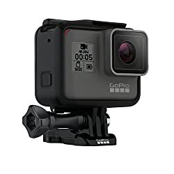 Image of the product GoPro Hero5 Black E that is listed on the catalogue brand of GoPro.