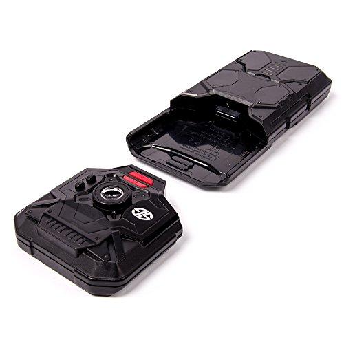 spy gear - undercover spy cam - buy online in uae