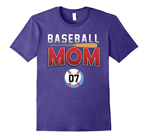 07 Baseball - 1