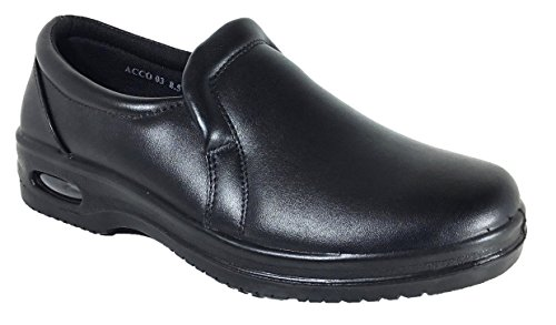 food service shoes - 6