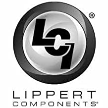 Lippert Components 370782 Sliding Tray