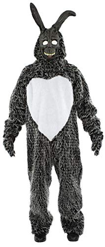 Donnie Darko Rabbit Mens Costume]()