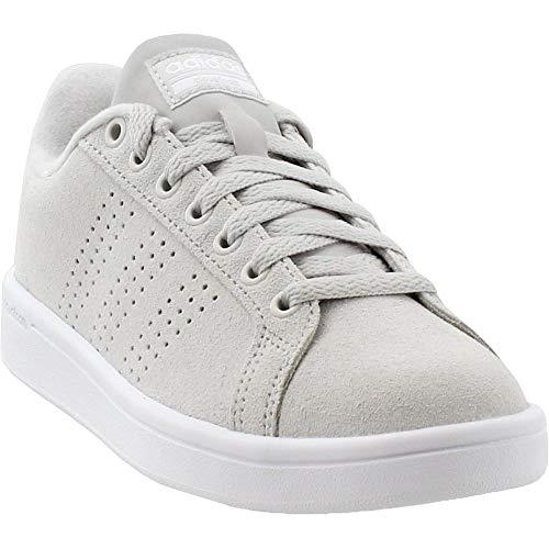adidas-Womens-Cloudfoam-Advantage-Clean-Fashion-Sneaker