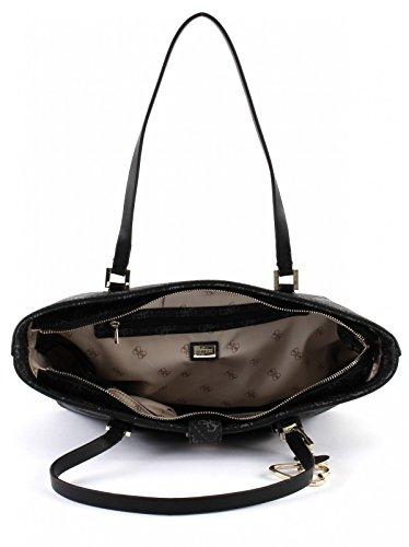 Guess Joslyn Shopper Tasche 40 cm