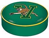 NCAA Vermont Catamounts Bar Stool Seat Cover