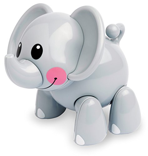 Tolo First Friends Children Toy, Elephant
