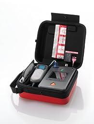 Philips HeartStart FR3 AED Rigid System Case