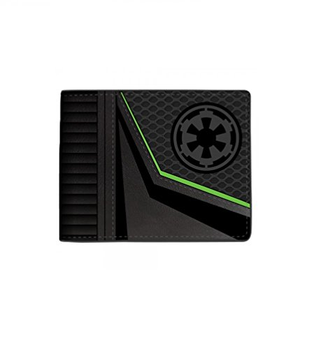 star-wars-rogue-one-empire-logo-adult-bi-fold-wallet
