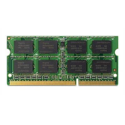 HP Compatible 672631-B21 - 16GB PC3-12800 DDR3-1600 2Rx4 1.5v ECC Registered RDIMM
