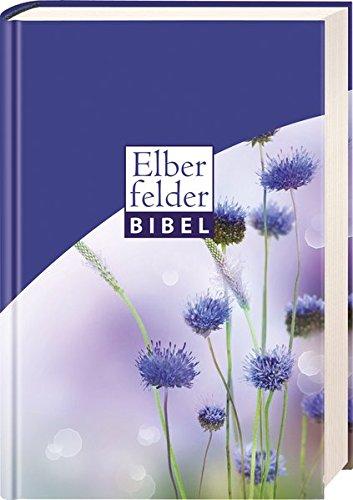elberfelder-bibel-2006-standardausgabe-motiv-sandglckchen