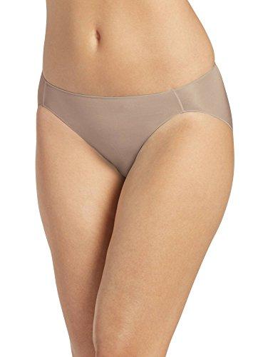 Jockey Womens Underwear Promise Tactel product image