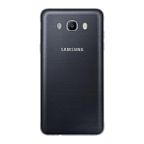 Samsung Galaxy J7 (2016) - Smartphone de 5.5