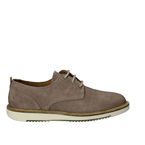MARITAN 111935 Zapatos casual Hombre Gris 41