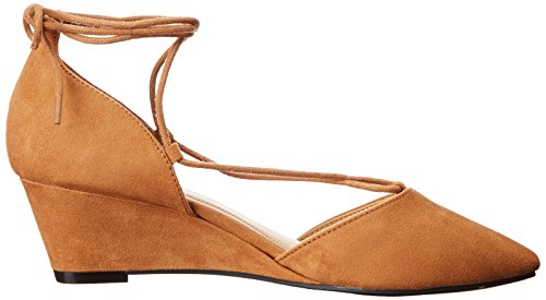 Trissa Para LaundryTrissa Super mujer Chinese CL Suede by Super Sued Caramel Wwag7cBq