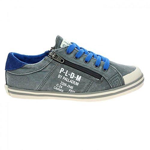 PLDM by Palladium, Jungen Sneaker
