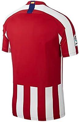 Jersey de fútbol personalizado Niños personalizados Hombres ...