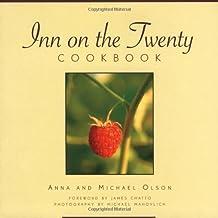 Inn on the Twenty