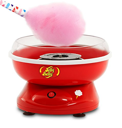 Cotton Candy Maker (Pack of 2)