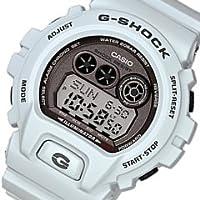 G-SHOCK GD-X6900-1JFの商品画像