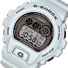 G-SHOCK GD-X6900-1JF