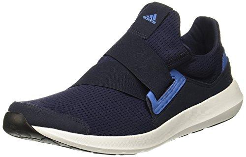 Eliminación embrague Vástago  adidas men's kivaro 1 m running shoes Sale adidas Originals Shoes