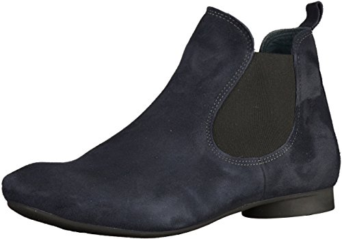 Boots Think Guad Chelsea Sombre Femme f8AC68nq