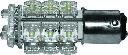 Eurolite Led Light Bulb White