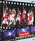 MORNING MUSUME。CONCERT TOUR 2004 SPRING The BEST of Japan [Blu-ray]