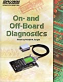 On- and Off-Board Diagnostics, , 0768006473