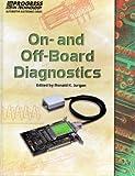 On- and Off-Board Diagnostics, , 0768006473