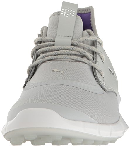 Donna Puma Spikeless Pumaignite Silver Sport Ignite Wmns royal Gray puma Purple Violet qxTXxfwr6