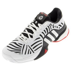 adidas Y3 Barricade Boost X Mens Tennis Shoe (8)