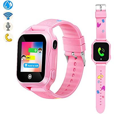 kids-phone-smart-watch-gps-tracker-1