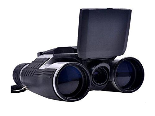 Express panda digitalkamera fernglas digitale ferngläser