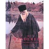 The Wanderers, Elizabeth K. Valkenier, Galina S. Churak, 0936227087