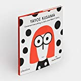 Yayoi Kusama Covered Everything in Dots and Wasn't