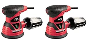 6 Best Sander for Kitchen Cabinets Reviews (Updated 2020) 2