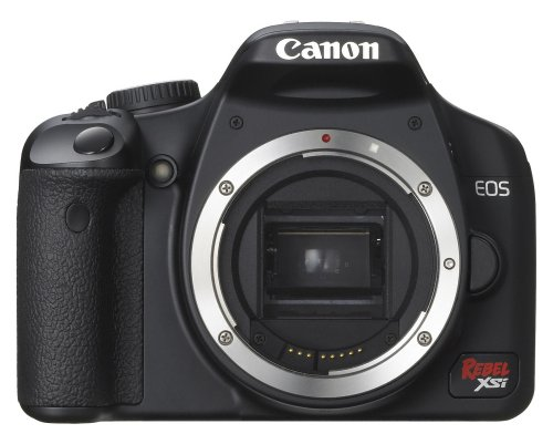 canon-digital-rebel-xsi-122-mp-digital-slr-camera-black-body-only