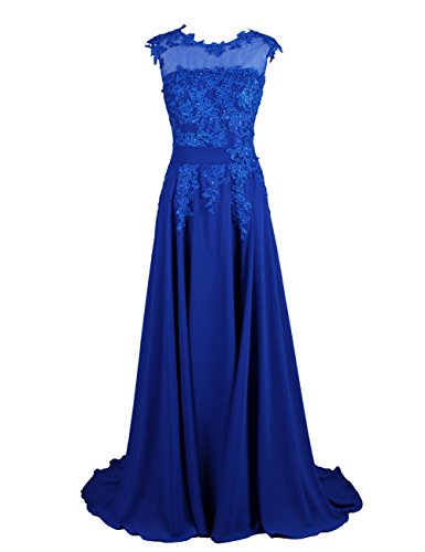 jim hjelm occasions bridesmaid dresses - 1