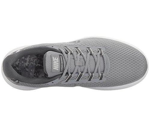 De Lunarconverge Noir gris Femme Nike Chaussures Wmns Course p6x5vw5qt7