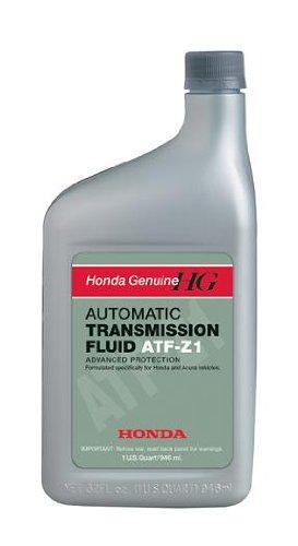 12x New Honda Acura Auto Transmission Fluid ATF-Z1