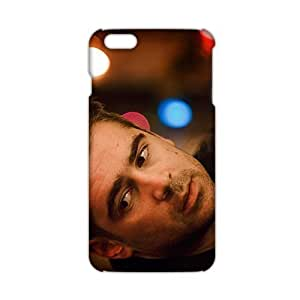Diy Yourself 2015 Ultra Thin colin farrell pride and glory 3D cell phone case cover and Cover for iphone 6 4.7 VCXWce1FtO7 Plus