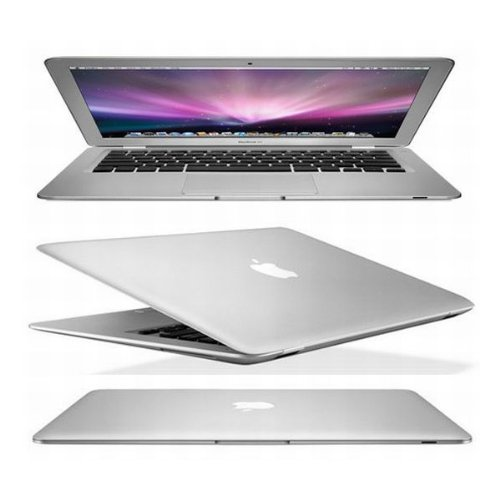 APPLE MacBook Air MC905J/A