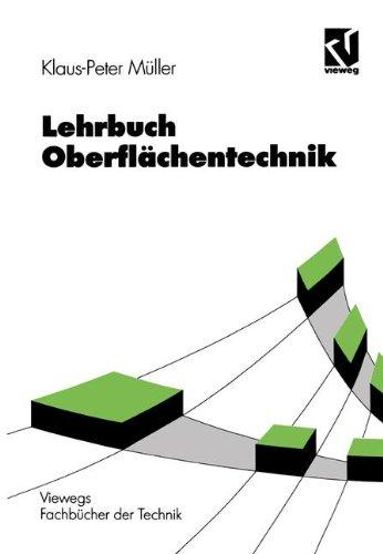 lehrbuch-oberflchentechnik-viewegs-fachbcher-der-technik-german-edition